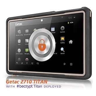 z710-titan-with-reflect-and-strap_grey
